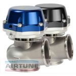 Wastegate Turbosmart Power-Gate 60