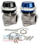 Wastegate Turbosmart Hyper-Gate45